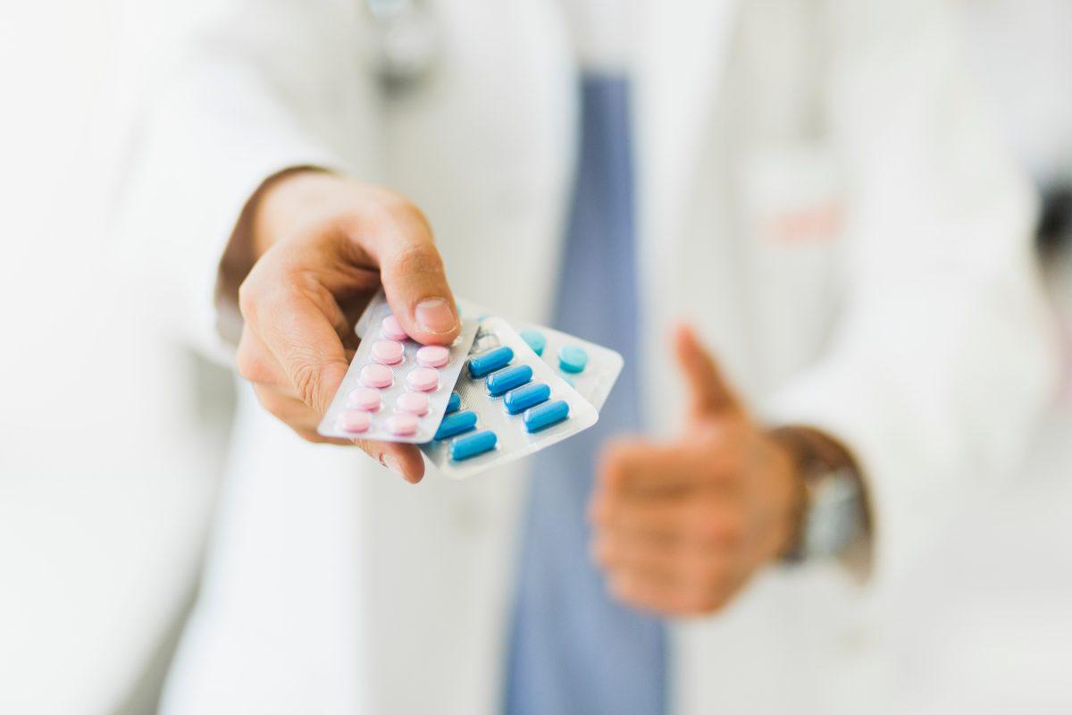 Grado en farmacia: en cómo acceder desde Técnico